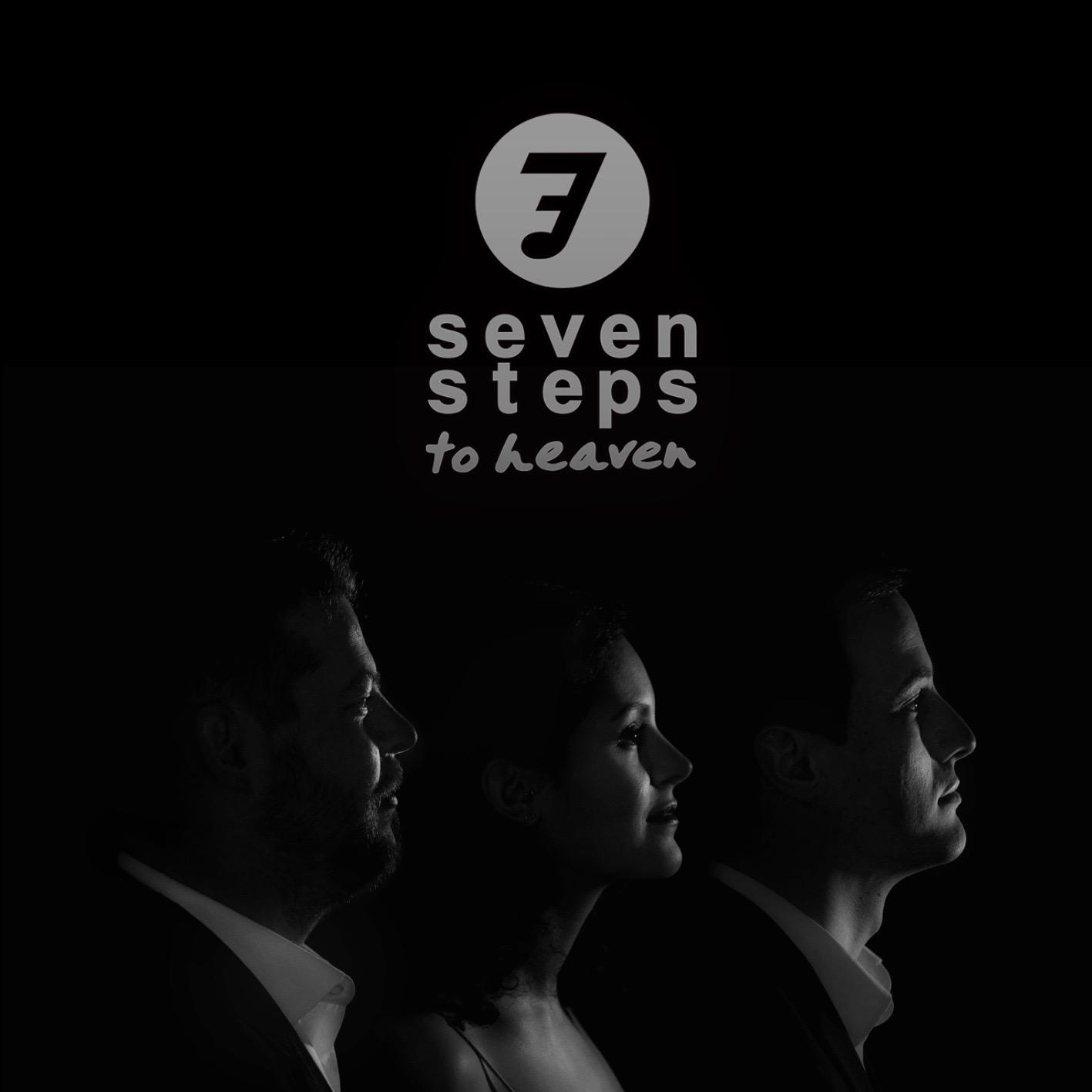 "Seven Steps To Heaven - ""Demo"" (2020)"